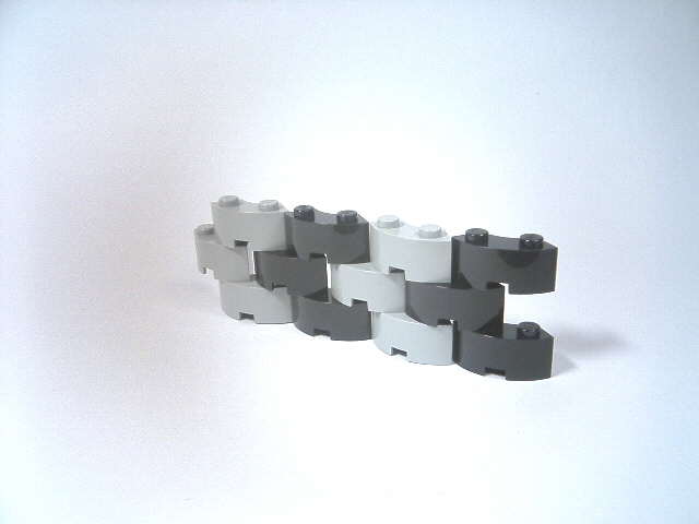 it-is-loaded-with-a-brick.jpg