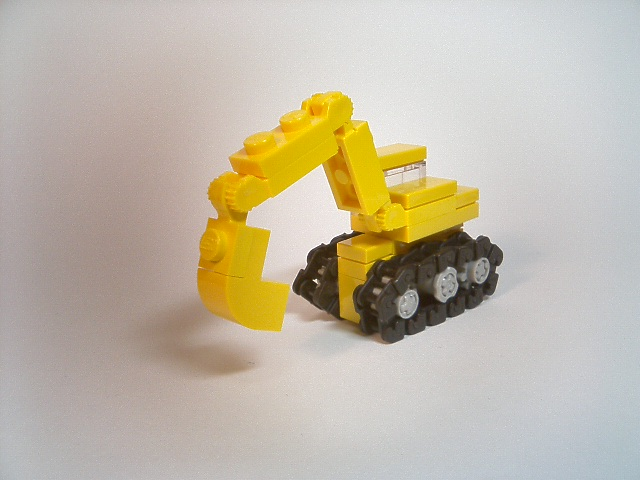 shovel-car01.jpg
