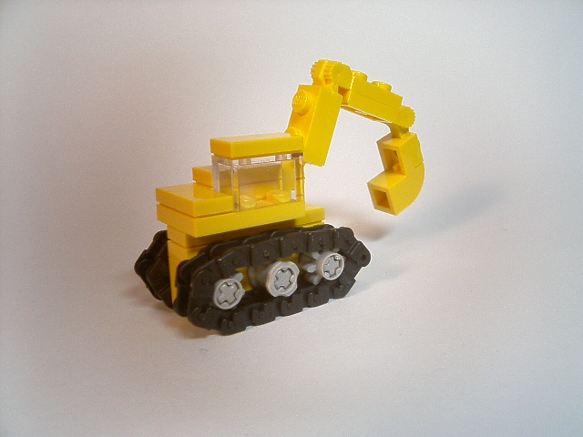 shovel-car03.jpg