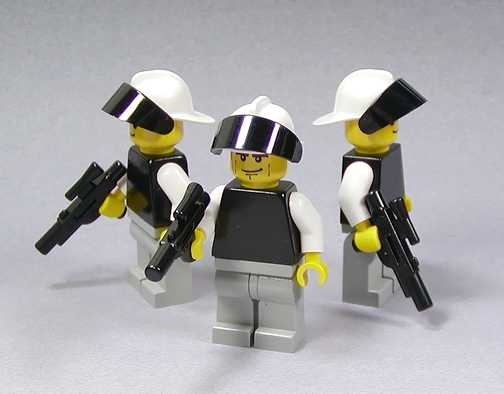 rebel-trooper.jpg