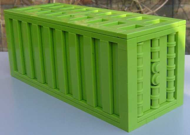 29-20-foot_lime-container.jpg