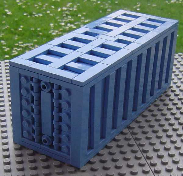 30_20-foot_medium_blue_-container.jpg
