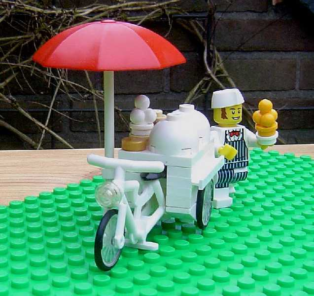 eiscream_tricycle_01.jpg