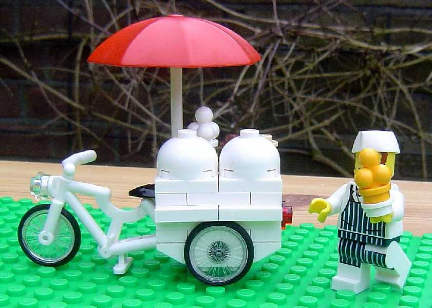 eiscream_tricycle_02.jpg