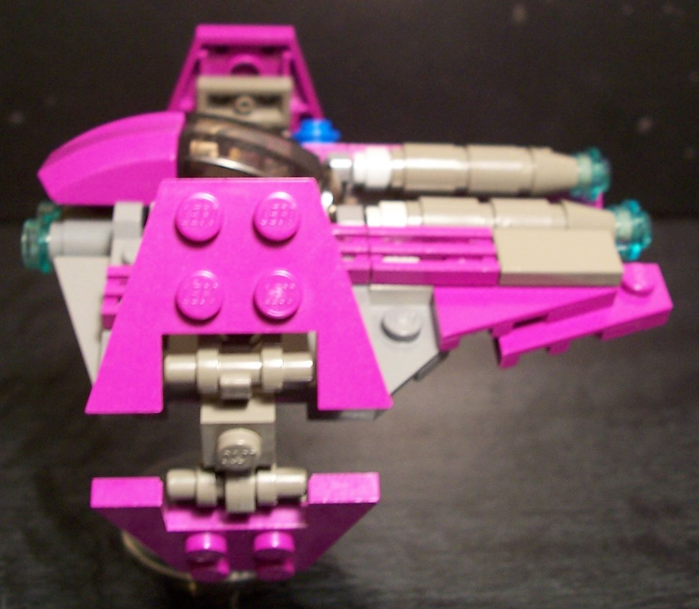 mace_windus_starfighter_2.jpg