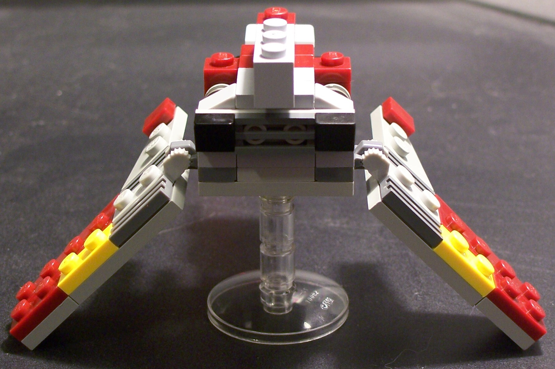 republic_attack_shuttle3.jpg