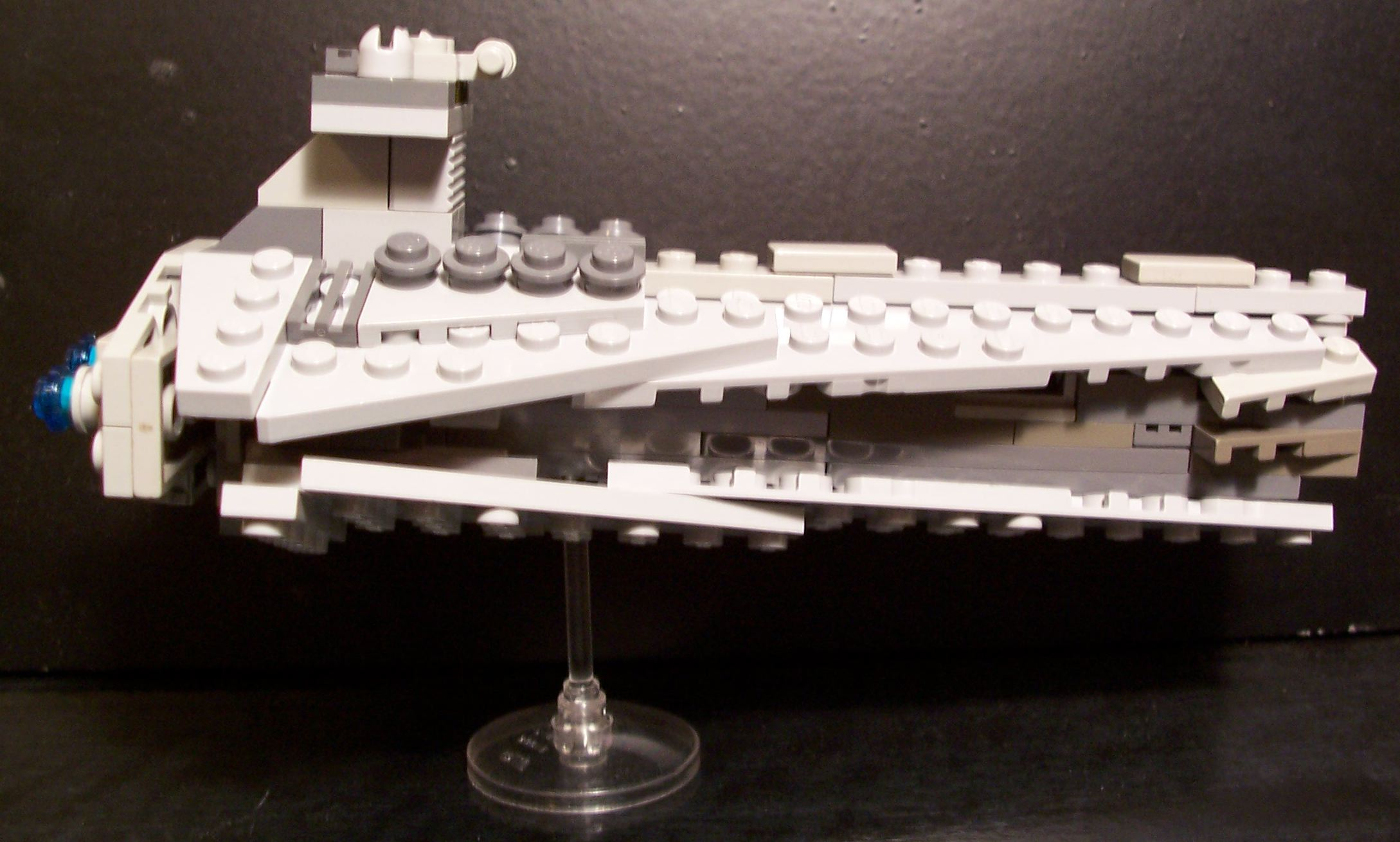 star_destroyer_2.0.jpg