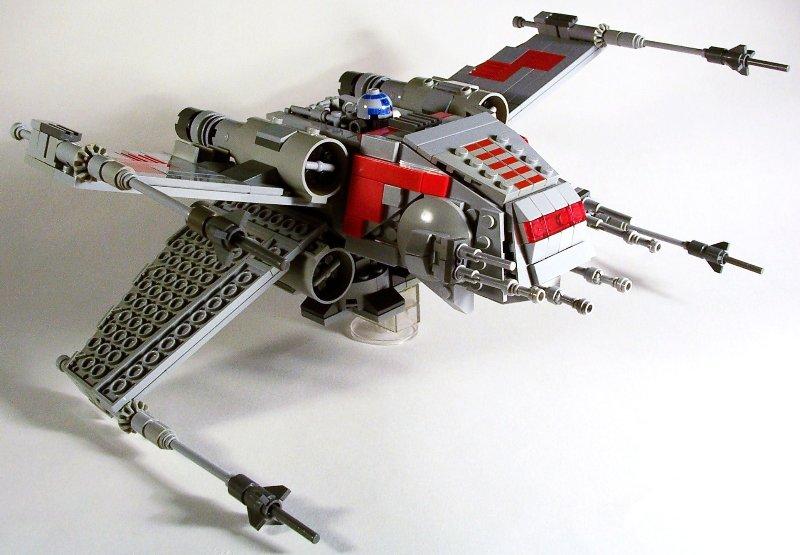 x-wing1.jpg