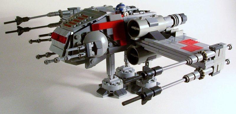 x-wing2.jpg