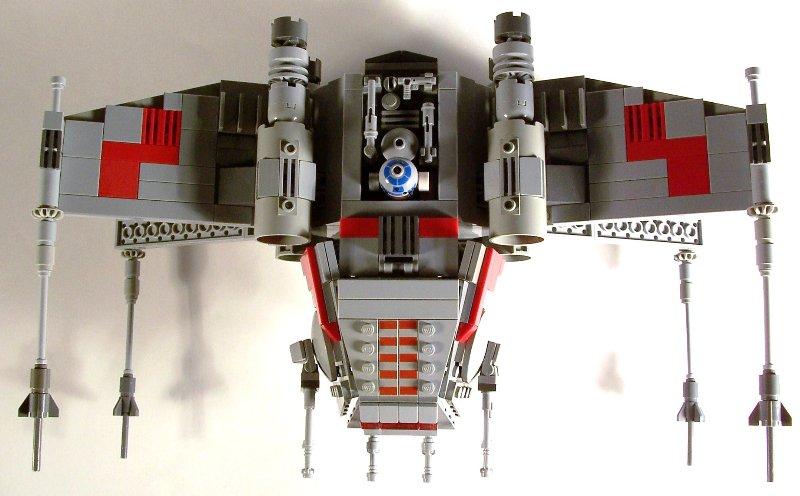 x-wing3.jpg