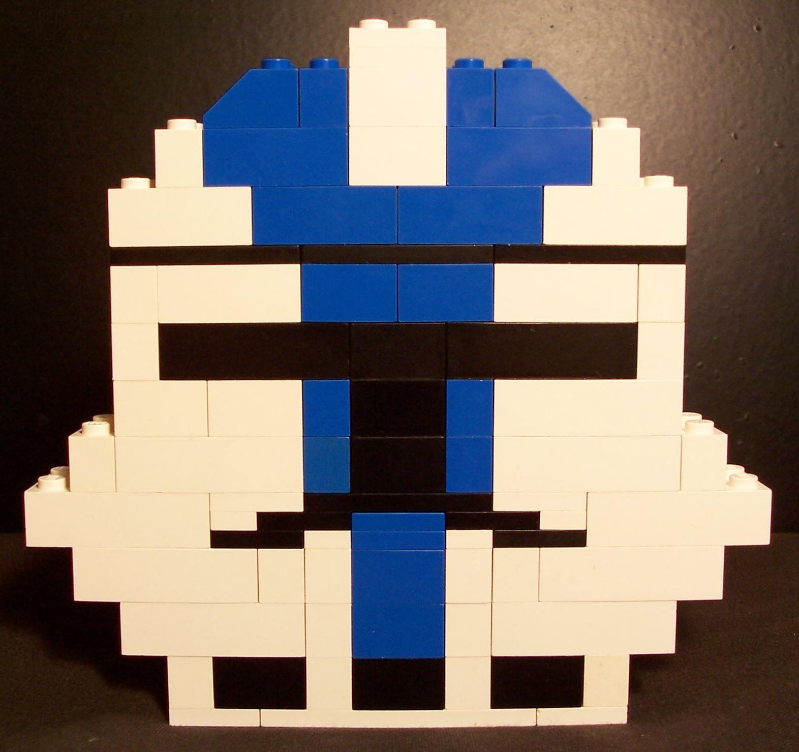 501_trooper_bust.jpg