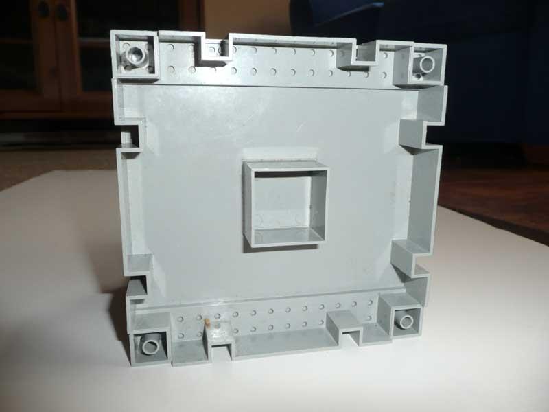 brickshelf_5.jpg