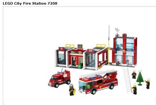 2010_-_fire_station_02.jpg