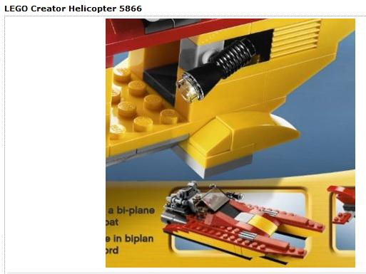 creator_helicopter_02.jpg