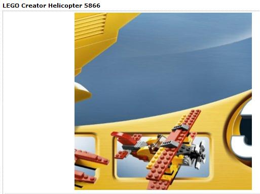 creator_helicopter_03.jpg