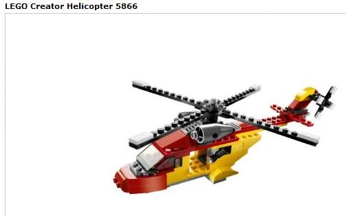 creator_helicopter_04.jpg