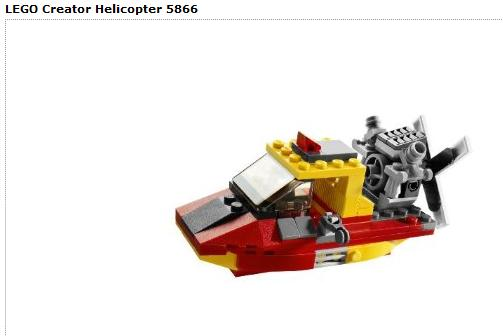 creator_helicopter_05.jpg
