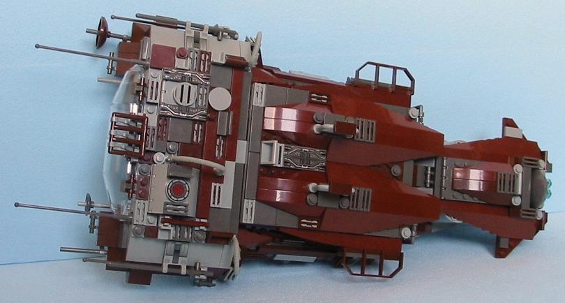 light_freighter03b.jpg