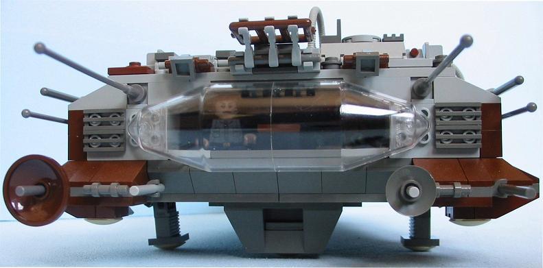 light_freighter04b.jpg