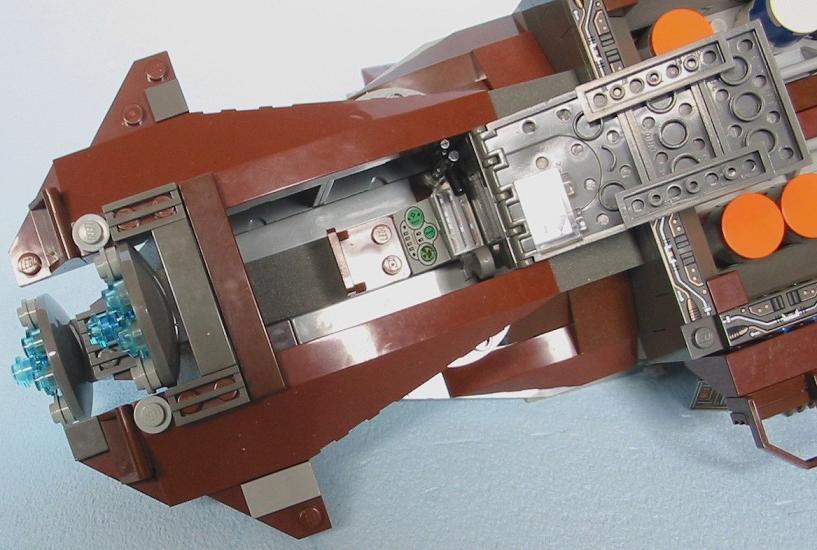 light_freighter12b.jpg