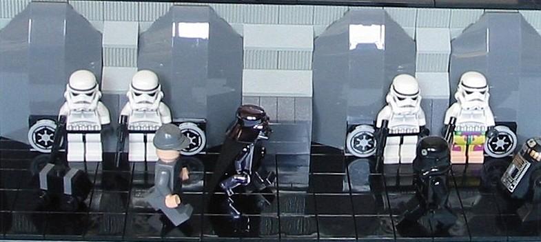 stormtroopers_nightmare_b.jpg