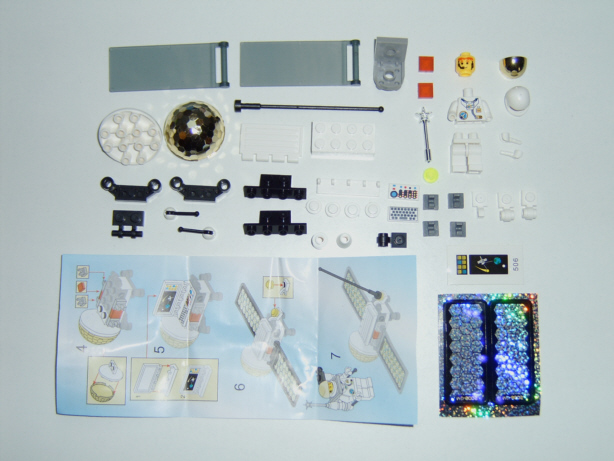 brick_space_series_6_box_506_parts.jpg