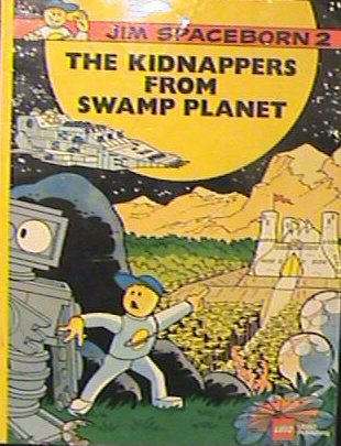 album_2_-_the_kidnappers_from_swamp_planet.jpg