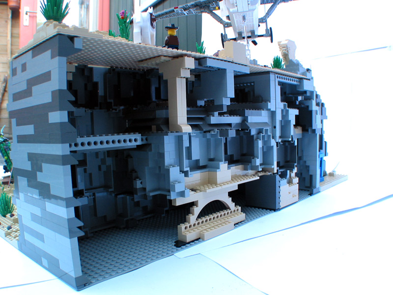 59-rear-construction.jpg