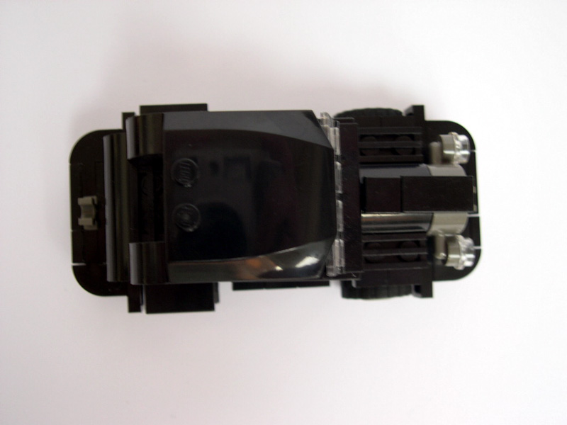04-car-from-above.jpg