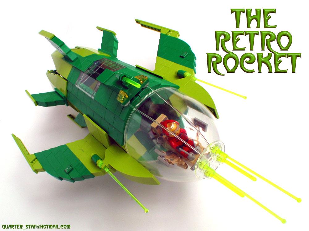 01-retro-rocket.jpg