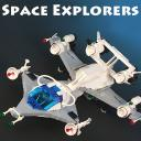 Exploration-Craft