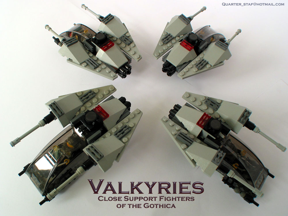 00-valkyries-splash.jpg