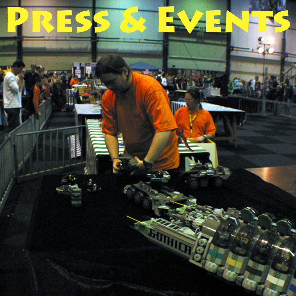 0000z-press-n-events.jpg