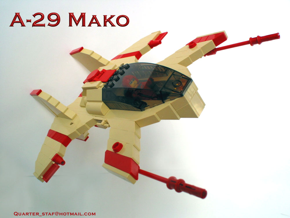 01-mako-splash.jpg