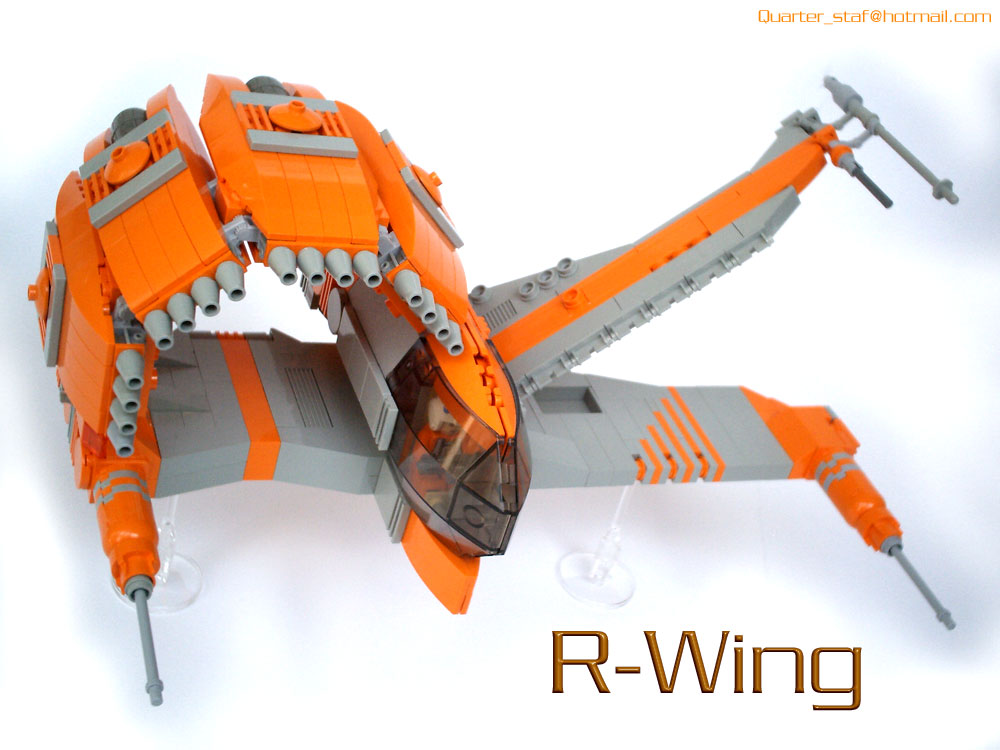01-r-wing-splash.jpg