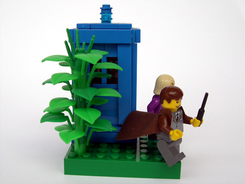 94-doctor-and-plant.jpg