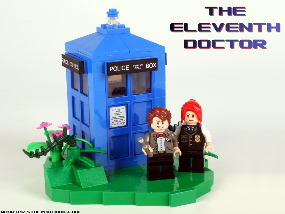 01-doctor-and-amy.jpg