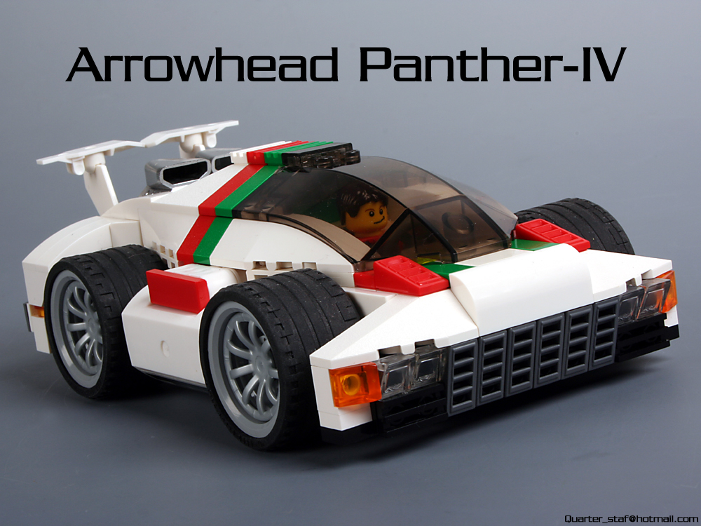 01-arrowhead-panther4.jpg