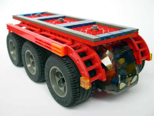 003-container-truck-2.jpg
