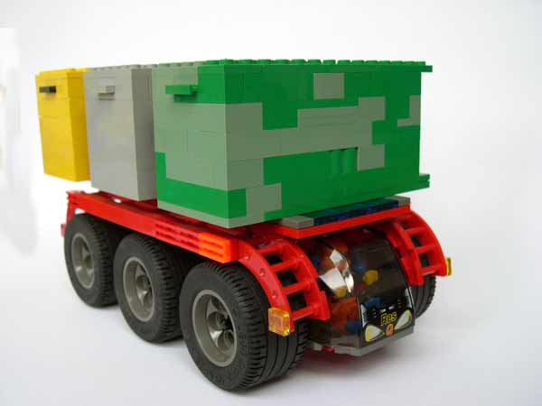 009-containers-loaded.jpg