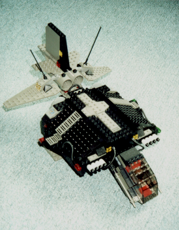 02-early-dropship.jpg