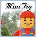 My-MiniFig