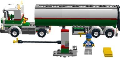3180_truck.jpg