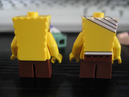 sponge2.jpg