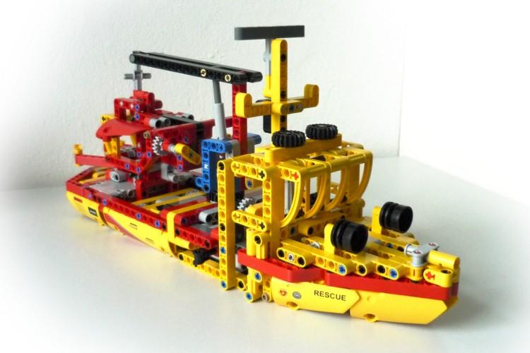 9396-deep-sea-exploration_contest_01.jpg