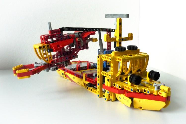 9396-deep-sea-exploration_contest_02.jpg