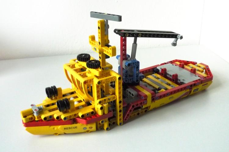 9396-deep-sea-exploration_contest_04.jpg