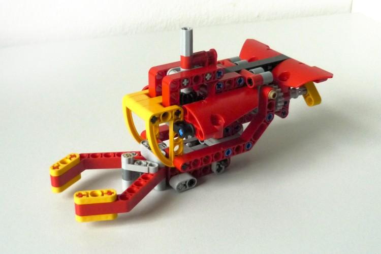 9396-deep-sea-exploration_contest_05.jpg