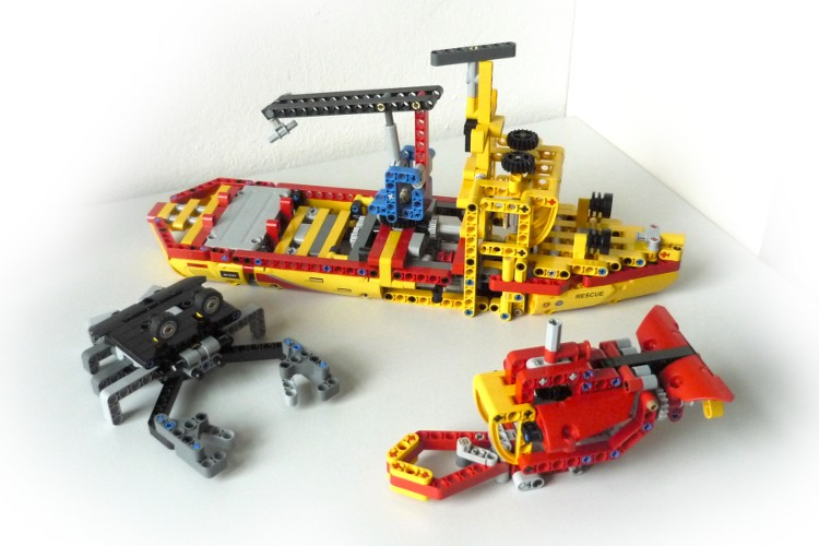 9396-deep-sea-exploration_contest_06.jpg