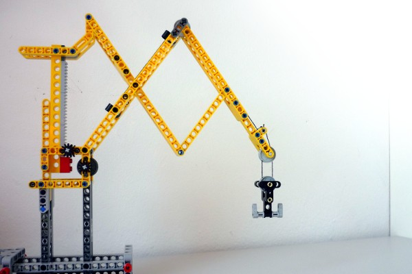 engineering report crane hooks Deliverable e: final report (final)  the american society of mechanical  engineers (asme) b302, safety standard for overhead  asme b3020, below -the-hook lifting devices (as incorporated by reference in §250198.